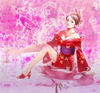 Kimono_3